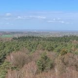 uitzicht-hulzenberg